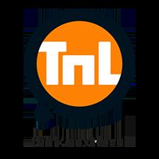 TNL groep