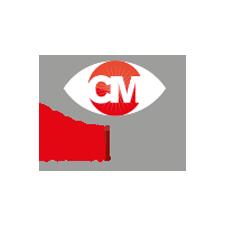 Colijn Muller