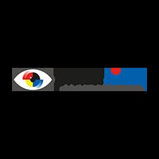 Muller Visual