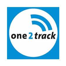 One 2 Track