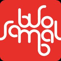 Buro Sambal