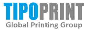 Tipo Print