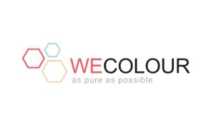 wecolour